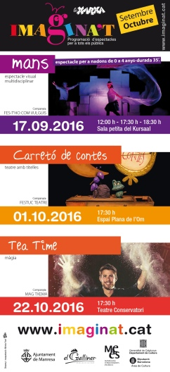 CARTELL2016_set-oct-nov