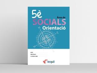 ESPILL-SOCIAL5E-ORIENTACIO2017-18